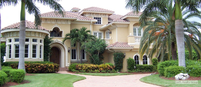SWFL Realty Group