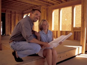 Planning your next home improvements
