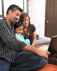 Finding Your Perfect Home here on SWFlaRealty.com