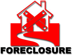 Buying Foreclosures or REO's - SWFlaRealty.com
