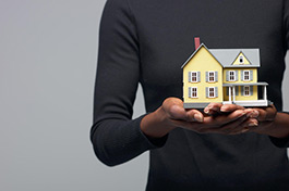 9 Steps to owning a home by SWFlaRealty.com
