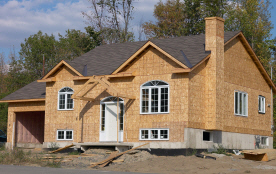 New Construction Homes - SWFlaRealty.com