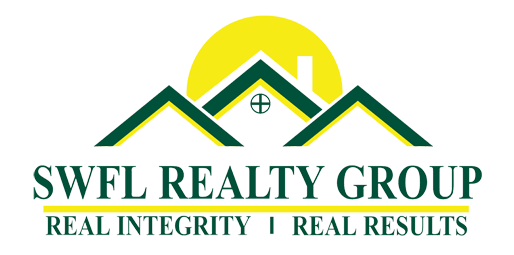 SWFL Realty Group Logo
