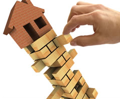 Mortgage Risk for Bank owned Property - SWFlaRealty.com